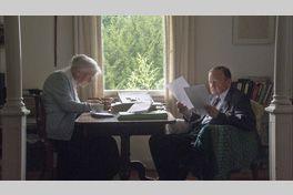ドストエフスキーと愛に生きるの画像