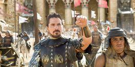 エクソダス:神と王の画像
