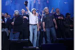 12-12-12 ニューヨーク、奇跡のライブの画像