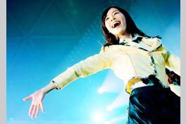 アイドルの涙 DOCUMENTARY of SKE48の画像