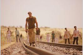 ザ・デッド:インディアの画像
