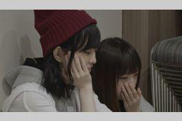 道頓堀よ、泣かせてくれ! DOCUMENTARY of NMB48の画像