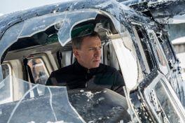 007 スペクターの画像