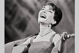 マリア・カラス 伝説のオペラ座ライブの画像