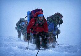 エベレスト 3Dの画像