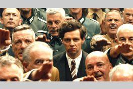 ヒトラー暗殺、13分の誤算の画像
