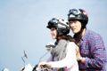 ワン・サニーデイ〜One Sunny Day〜<劇場版>