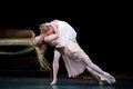 英国ロイヤル・オペラ・ハウス シネマシーズン2015/16  ロイヤル・バレエ「ロミオ&ジュリエット」
