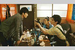 函館珈琲の画像