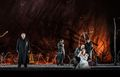 英国ロイヤル・オペラ・ハウス シネマシーズン2016/17 ロイヤル・オペラ「イル・トロヴァトーレ」