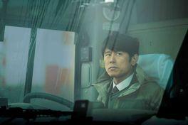 ミッドナイト・バスの画像