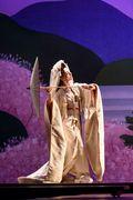 英国ロイヤル・オペラ・ハウス シネマシーズン2016/17 ロイヤル・オペラ「蝶々夫人」
