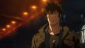 PSYCHO-PASS サイコパス Sinners of the System Case.3 恩讐の彼方に__