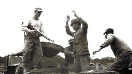 沖縄スパイ戦史の画像