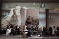 英国ロイヤル・オペラ・ハウス シネマシーズン 2018/19 ロイヤル・オペラ「運命の力」