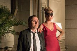 Mr.&Mrs.フォックスの画像