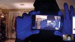 アンフレンデッド:ダークウェブの画像