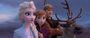 アナと雪の女王2の画像