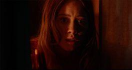 ハリウッド1969 シャロン・テートの亡霊の画像