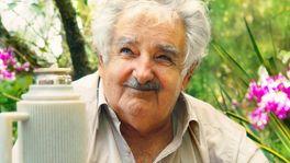 世界でいちばん貧しい大統領 愛と闘争の男、ホセ・ムヒカの画像