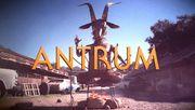 アントラム 史上最も呪われた映画