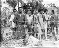 ドキュメンタリー沖縄戦 知られざる悲しみの記憶