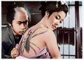 刺青(1966)