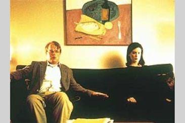 ハピネス(1998)