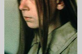 カノン(2001)の画像