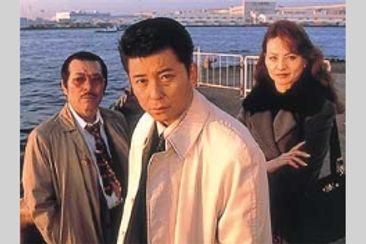 借王(シャッキング)THE MOVIE 2000(ミレニアム)
