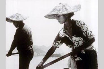 狂弾 II アジア暴力地帯
