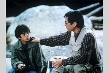 カラフル(1999)