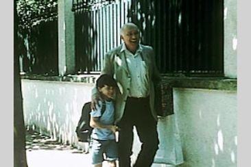家路(2001)