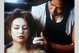 化粧師 KEWAISHIの画像