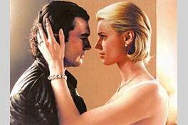 ファム・ファタール(2002)の画像