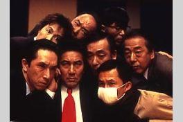 東京原発の画像