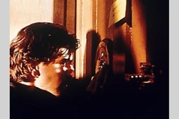 パズル(1999)