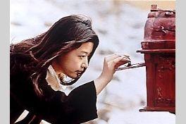 イルマーレ(2000)の画像