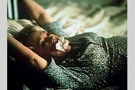 エド・ゲインの画像