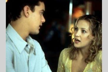 ゴシップ(2000)