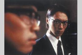 探偵事務所5″ 5ナンバーで呼ばれる探偵達の物語の画像