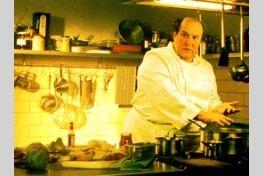 厨房で逢いましょうの画像