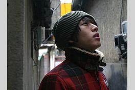 俺たちの明日(2008)の画像