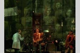ルー・リード ベルリンの画像