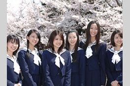 櫻の園 さくらのそのの画像