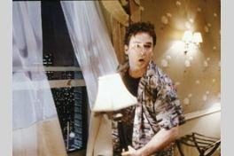 1408号室の画像