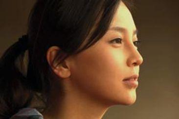 約束の地(2009)