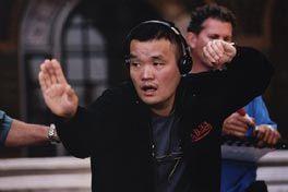 ハリウッド監督学入門の画像