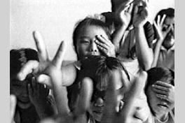 北から来た少女 韓国・脱北者の2年の画像