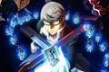 PERSONA4 the Animation the Factor of Hope